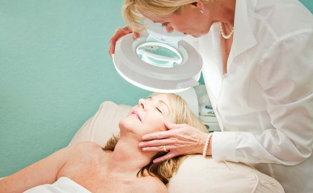 Картинки по запросу дерматология описание что такое